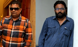 Details of Mysskin's 'Savarakathi' shooting in Chennai
