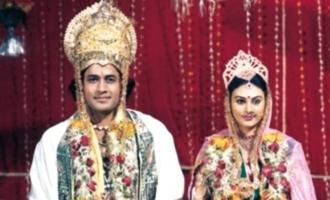 ஊரடங்கு உத்தரவு எதிரொலி: மீண்டும் ராமாயணத்தை ஒளிபரப்பும் தூர்தர்ஷன்