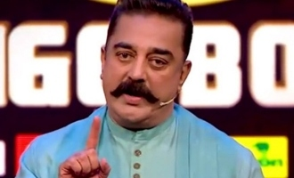 I am not in Biggboss 3 says actor Ramesh Tilak
