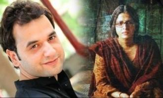 Aishwarya Rai's 36 year old costar passes away suddenly