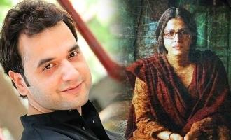 ஐஸ்வர்யாராயுடன் நடித்த 36 வயது நடிகர் திடீர் மரணம்