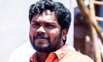 Madurai HC ask question to Ranjith about Rajaraja Cholan issue