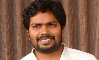 Pa Ranjith to make a Tamil multi starrer movie with arya and sathyaraj