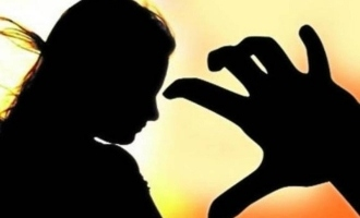 14-year-old COVID positive girl raped by another COVID patient in hospital