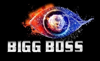 Was in deep depression for four years, wanted to leave life: Bigg Boss contestant