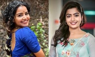 Actresses reveals their besties!