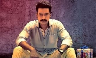 'Ratsasan' gets international attention