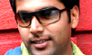 Jayam Ravi gets tough