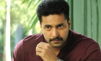 Jayam Ravi to join hands with Magizh Thirumeni?