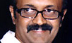 Ravi K Chandran to crank Hindi Ghajini