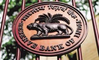 RBI slaps 71 crores penalty on 36 banks including SBI!