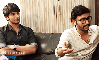 Why we spoke against Rajinikanth's Political Entry : Gautham Karthik, RJ Balaji Interview
