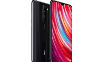 Xiaomi launches Redmi 8 in India today