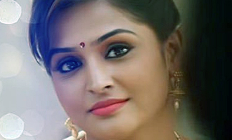 Remya Nambeesan summoned by cops in actress humiliation case