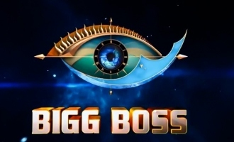 Bigg Boss Tamil contestant opens up on marriage rumour