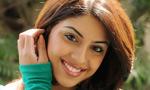 Richa wants to work with Venkat Prabhu
