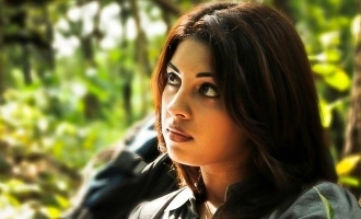 I am not Yamini in real life, reveals Mayakkam enna Richa Gangopadhyay!