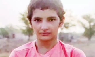ritika phogat cousin of geeta babita dies by suicide losing final wrestling tournament one point haryana police