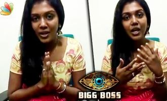 Rythvika First Video after Bigg Boss