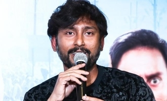 RJ Balaji's next is a superhit Bollywood remake?