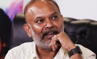 Venkat Prabhu's political enteratainer gets direct Netflix release?