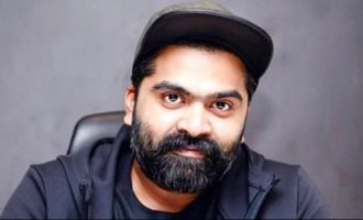 After Yogi Babu one more top comedian joins Simbu's new movie