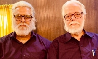 Madhavan's dream project 'Rocketry: The Nambi Effect' gets a new release date!