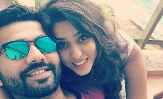 Rohit sharma speaks out controversy around his family