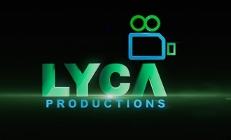 Breaking: Lyca Productions acquires this massive 400 crores project!