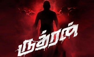 Versatile yesteryear action hero joins Raghava Lawrence second time!