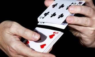 couple who lost money in online rummy attempted suicide