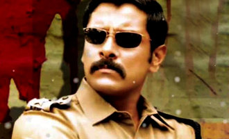Producer's important update about 'Saamy 2'