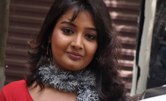 Shocking reason behind the suicide of Serial Actress