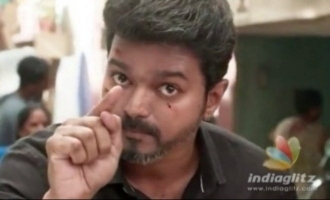 Video message from Thalapathy Vijay's side regarding Jeyaraj-Bennicks double murder