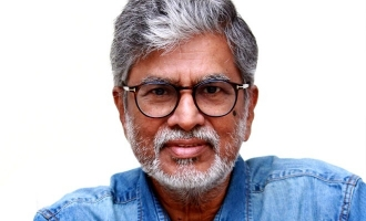 Why SAC is the right choice to play social activist 'Traffic Ramaswamy'