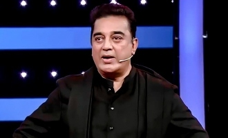 Who is getting eliminated from Bigg Boss Tamil this week?