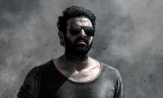 பிரபாஸின் 'சலார்' திரைப்படத்தின் ரிலீஸ் தேதி அதிகாரபூர்வ அறிவிப்பு!