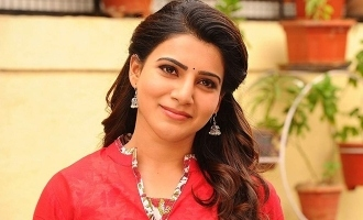 Two heroines rejected Super Deluxe before Samantha!