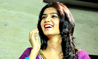 Samantha reveals her plans after quitting movies