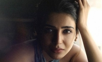 Samantha Akkineni in 'Bigg Boss 4'?