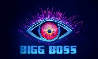 Bigg Boss contestant rushed to hospital after falling sick