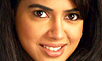 Sameera Reddy plans to spice up Kollywood