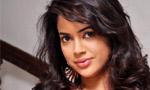 Sameera to serve wedding feast soon