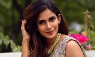 vignesh sivan Nayanthara and Samyuktha photos viral in internet