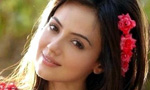 Sana Khan to feature in Bigg Boss