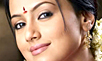 I want to act with Ajith - Sana Khan