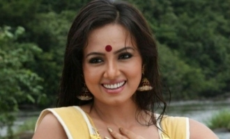 Bigg Boss actress suddenly quits film and entertainment industry - Details