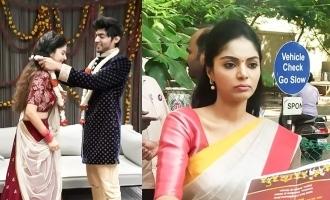 பிக்பாஸ் தர்ஷன் மீது பிரபல நடிகை போலீஸில் புகார்