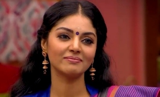 Sanam Shetty evicted in spite of huge support?