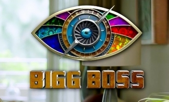 Bigg Boss 4 contestant list update actress Sanam Shetty Kamal Haasan
